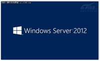 Windows Server 2012带来的五个机遇