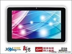 iPad MINI跳票夏新推7英寸真双核Q50