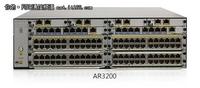 企业网络必备 华为AR3200 系列路由器