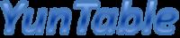 国产NoSQL:人云科技YunTable产品解析