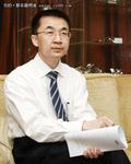 浪潮高性能服务器产品部总经理刘军