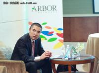 Arbor蔡志刚:企业需要防DDoS攻击能力