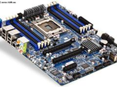 技嘉GA-6PXSV3主板打造单路至强平台