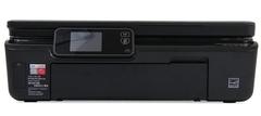 家庭云时代 HP Deskjet 5525现售1440元