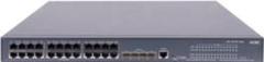 平稳运行 H3C S5120-28P-POE-WiNet