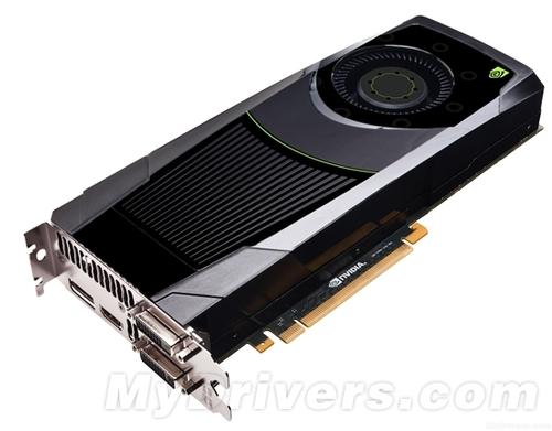 进一步打压AMD?GTX660 Ti刚发布就降价