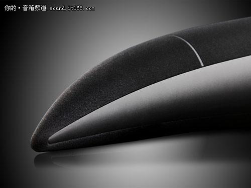 设计之美 缔造传奇 解析漫步者e30音箱