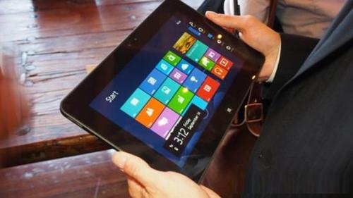 微软已完成Windows 8与IE10内部测试