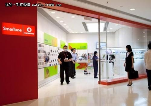 价格混乱 香港买iPhone5真的靠谱吗?