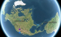 谷歌地图VS苹果地图:大数据领域竞争