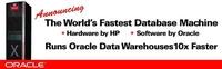 SAP卢东明:再说数据库技术之争