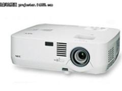 强防尘能力 NEC NP530C特价送幕布