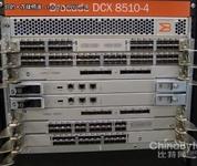 统一存储后 以太网能否抢占HPC?