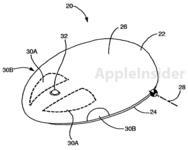 苹果拿下触控鼠标专利 已用于两代鼠标