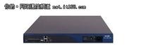 成熟商用 H3C MSR 20-40 路由器