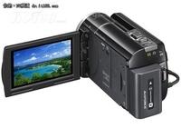 全高清数码DV 索尼HDR-XR260E售3580元