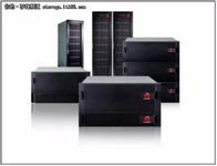 华为存储率先支持业界最大容量的4TB盘