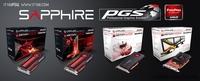最新AMD FirePro W系列专业显示卡解析