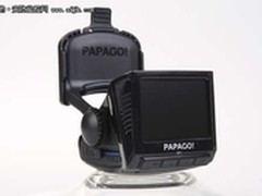 【成都】不仅是行车记录PAPAGOP3仅2380