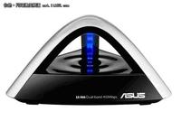 华硕双频以太网适配器EA-N66