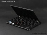 [重庆]便携商务本 Thinkpad x230仅5850