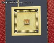 SSD闪亮登场 NAND闪存的未来在于软件?