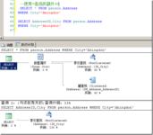 SQL Server实战:有关T-SQL的10个好习惯