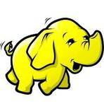 Cloudera:将Hadoop变为分析型数据库