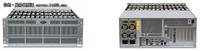 AMAX推出全新StorMax系列存储服务器
