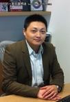 思杰张弘:解读思杰数据中心虚拟化策略