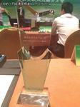 印象宝贝获安卓全球开发者大会最佳应用