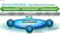 SDN和虚拟化更需要强大的核心网络