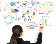 促进企业大数据项目实施的关键因素