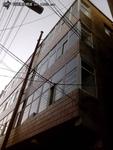 四层公寓试用H3C WA2110-GN感受