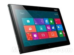 ThinkPad Tablet 2售价公布 比竞品略贵
