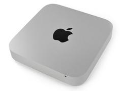 精巧迷你PC 苹果mac mini邯郸售价4688