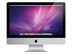 唯美一体机 苹果 Mac MC309CH/A售9298