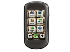 户外手持GPS 佳明OREGON 550特价促3200
