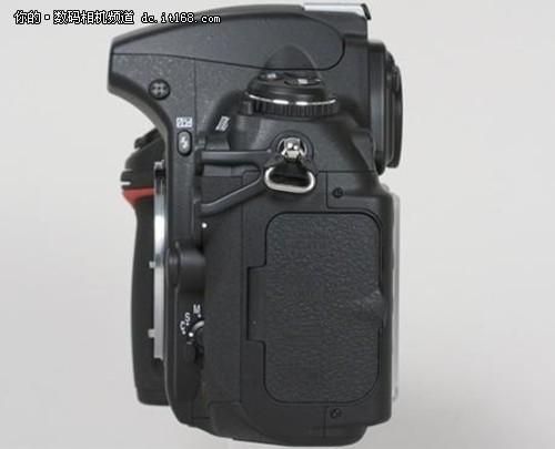 性能强悍 尼康D700+24-70套装售18500元