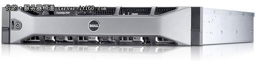 戴尔R520的Win Server 2012升级之路