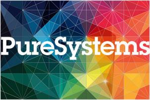 IBM发布数据管理专家集成系统PureData