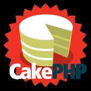 国外十大最流行PHP框架排名(一)