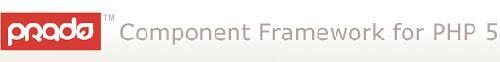 国外十大最流行PHP框架排名(二)