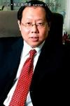 SUSECon China 大中华区及韩国总经理
