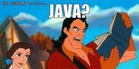 Java程序员的堕落