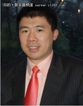 SUSECon China  SAP数据库解决方案总监