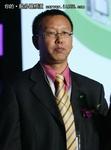 SUSECon China 北方及华东区销售总监