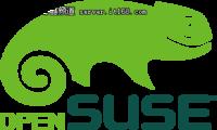 低调的绿蜥蜴:记SUSE Linux 20 周年