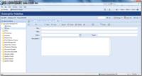 ASP.NET Web开发框架:数据输入窗体