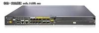 支持虚拟化 华为SVN5000移动办公利器